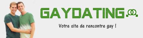 Site de rencontre gay - GayDating.top